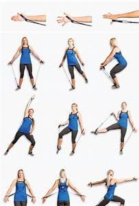 Лечение артроза коленных суставов мазями