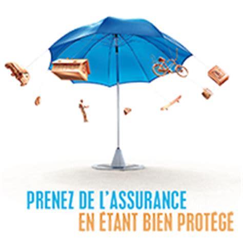 assurance auto banque populaire bred banque populaire banque et assurance info service client