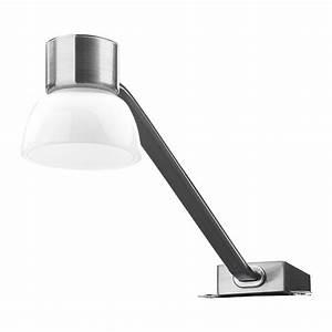 Schrankbeleuchtung Mit Bewegungsmelder : lindshult schrankbeleuchtung led ikea ~ Michelbontemps.com Haus und Dekorationen