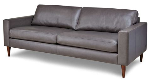 furniture sofas and loveseats circle furniture ely sofa contemporary couches