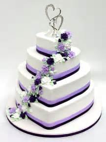 Wedding Cakes | Cake Decorating | Wedding Cake Decorator ...