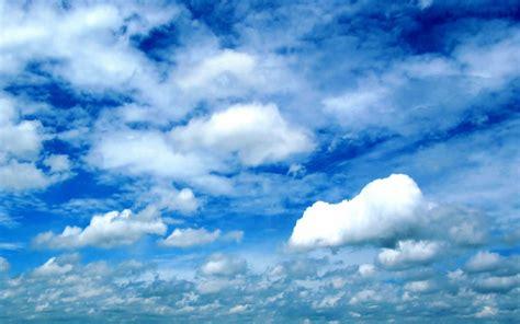 sky wallpapers top   sky backgrounds