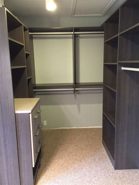Closets Cleveland by 17 Best Images About California Closet Projects On