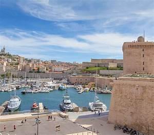 Home Service Marseille : apartment hotel marseille your apartment hotel in marseille ~ Melissatoandfro.com Idées de Décoration