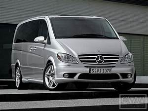 Mercedes Monospace : mercedes amg topic officiel page 3 amg mercedes forum marques ~ Gottalentnigeria.com Avis de Voitures
