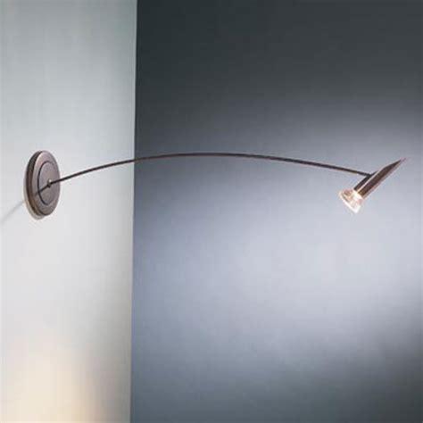 picture lighting lights led bellacor