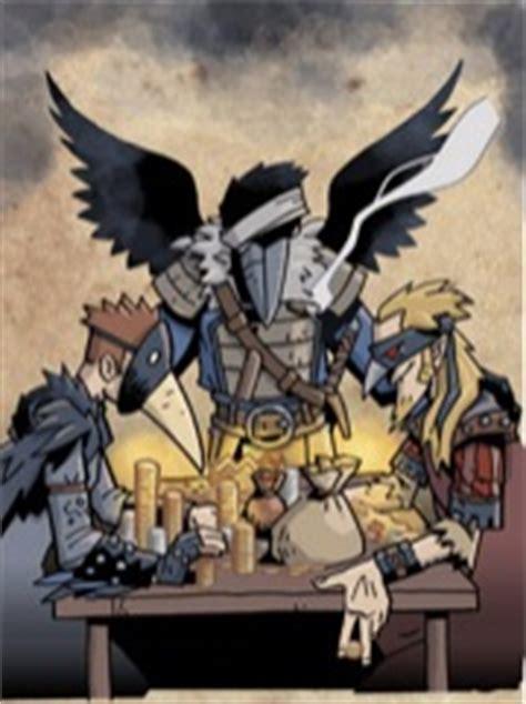 Pathfinder Harrow Deck Of Many Things by Paizo Paizo Paizo Tags Gamemastery
