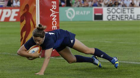 direct coupe du monde de rugby feminin suivez le match