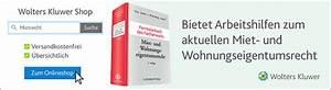Abrechnung Mietkaution Muster : r ckforderung der mietkaution muster kostenlos downloaden ~ Themetempest.com Abrechnung