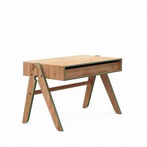We Do Wood : we do wood geo s bord k b b rnem bler og interi r her ~ Sanjose-hotels-ca.com Haus und Dekorationen