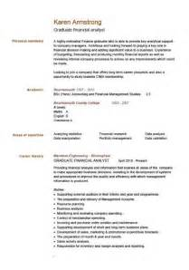 sle of curriculum vitae template 22 best images about cv templates on career template and sle resume templates