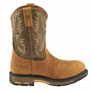 coupon for ariat boots 2017 2018 best cars reviews With ariat boots coupons code