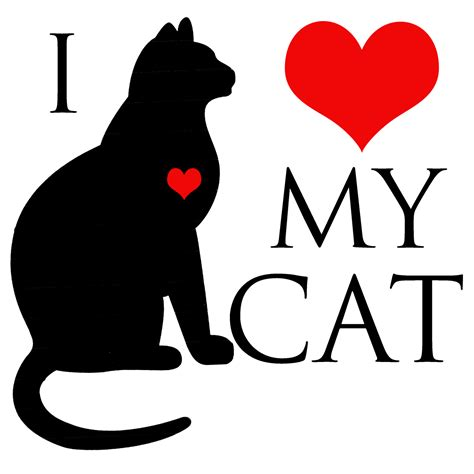 I My Pics by I Cats Wallpaper Gallery