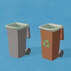 Maden Im Müll : upcycling art abfall wird zur kunst eindrucksvolle m ll skulpturen ~ Markanthonyermac.com Haus und Dekorationen