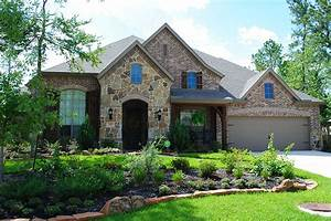 Images OKLAHOMA Brick Mansion Lawn Grass Window Houses Cities