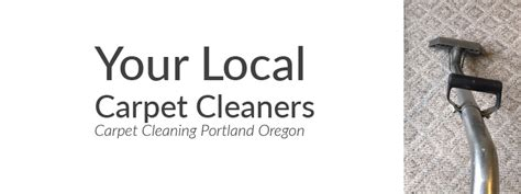 Local Upholstery Cleaners by Local Carpet Cleaners Carpet Cleaning Portland Oregon