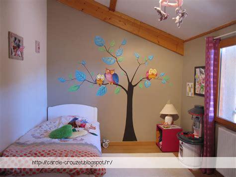 chambre à theme avec carole crouzet dessinatrice juillet 2015