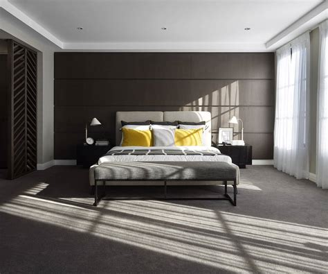 Bedroom Wall Writing Ideas by Bedroom Wall Ideas Let S Say No To All White Rooms