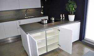 Garantie Auf Elektrogeräte : h cker av6000 gl modell 2014 verkauft k che4you ~ Watch28wear.com Haus und Dekorationen