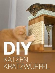 Katzen Fernhalten Von Möbeln : die besten 25 katzenhaus ideen auf pinterest kratzb ume katzen kratzer und katzenb ume ~ Sanjose-hotels-ca.com Haus und Dekorationen