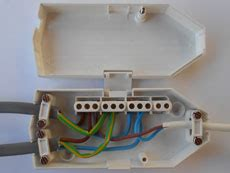 existing systems surewire
