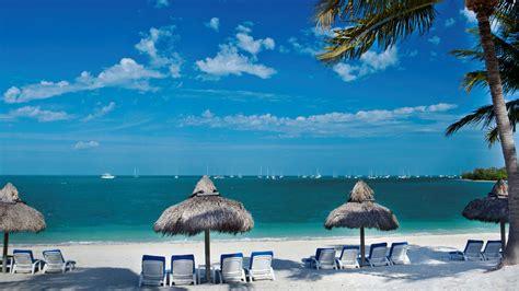 Key West Honeymoon Sunset Key Cottages A Luxury