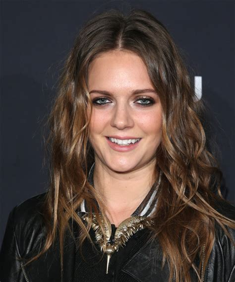 Tove Lo Hairstyles for 2017   Celebrity Hairstyles by