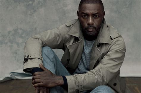 Idris Elba To Play Villain In The Fast & Furious Spinoff ...