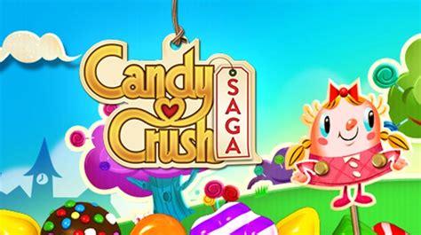 Protege tu reino lanzado proyectiles al castillo del rey vecino, que está envidioso de tu gran fortuna. Why Candy Crush Saga is All About Organization | The Order Expert