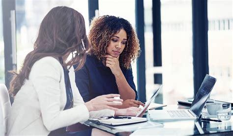 insights  stanford business stanford graduate school