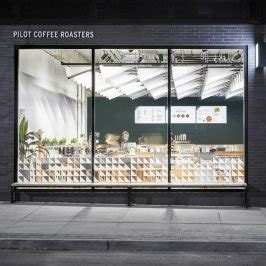 Get free pilot coffee now and use pilot coffee immediately to get % off or $ off or free shipping. WILLIAMSON WILLIAMSON Architects Inc.