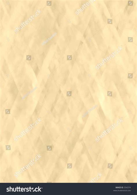 what color is parchment parchment color background weave stock photo 354374