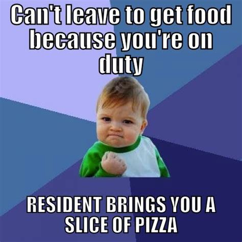 Ra Memes - 1000 images about ra memes on pinterest ra floor meeting my life and res life