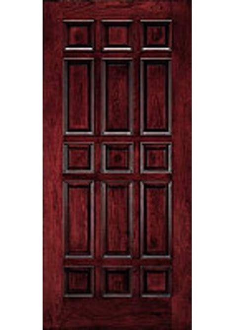 interior door designs for homes solid wood interior doors wood door skin replacement