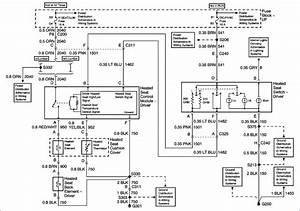 Seat Wiring Diagram  U2013 Dogboi Info