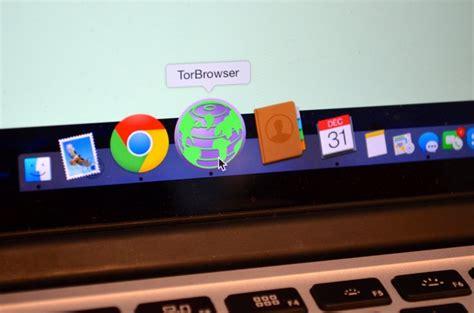 child porn sites  popular tor destinations