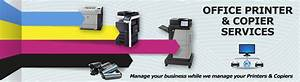 high speed scanner rentals buffalo ny With high speed document scanner rental