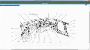 2002 Hyundai Accent Wiring Diagram