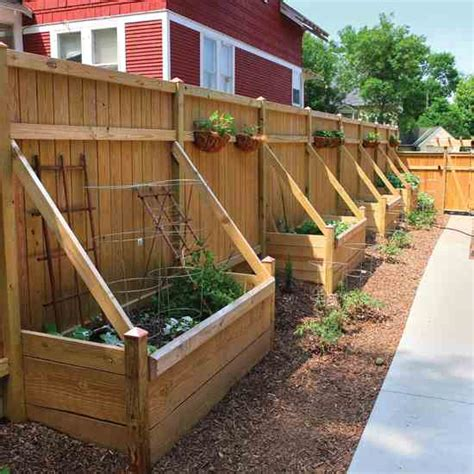 container vegetable garden container vegetable gardening 101 farm and garden grit magazine