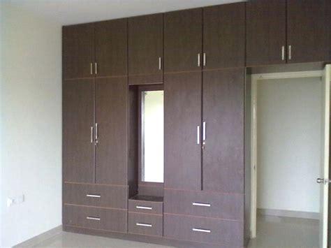 Home Wardrobe Designs Kitchen Wardrobe Designs Home Design