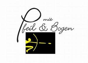 Pfeil Und Bogen Berlin : mit pfeil bogen kindergeburtstag events ~ Markanthonyermac.com Haus und Dekorationen