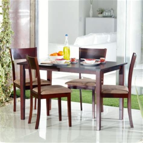 muebles muebles de comedor juegos de comedor