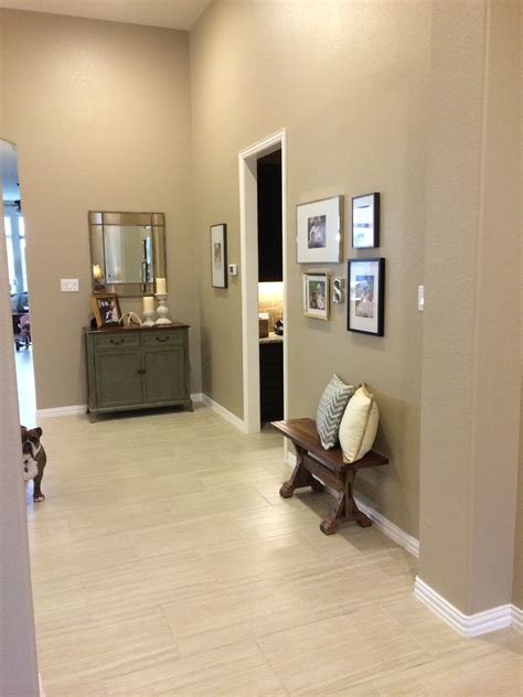 In fact, even joanna gaines recreated it for ace hardware. Balanced Beige, Sherwin Williams. | Paint colors for living room, Beige living rooms, Paint ...