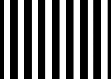 Black And White Stripe Wallpaper Wallpapersafari
