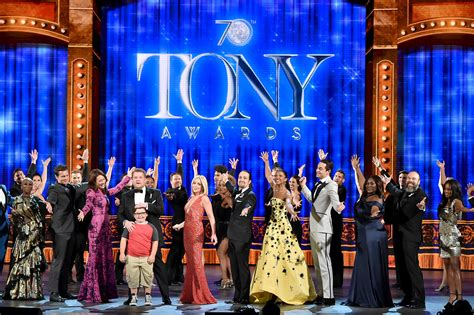 Award Show Calendar 2019: Full Schedule And Viewing Guide ...