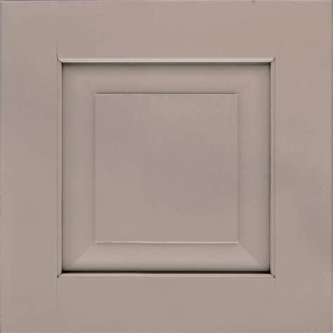 gray kitchen cabinet doors kraftmaid 15x15 in cabinet door sle in dillon maple in