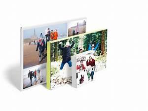 Photo Pele Mele Sur Toile : toile photo p le m le photobox ~ Teatrodelosmanantiales.com Idées de Décoration