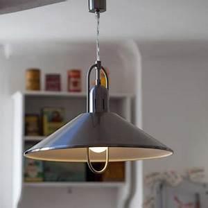 Lampe Pour Cuisine : revisiter l clairage de la cuisine l 39 electrom nagere ~ Teatrodelosmanantiales.com Idées de Décoration