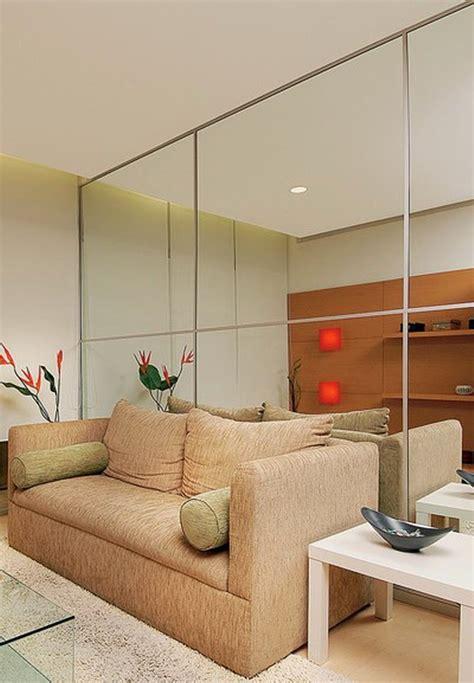 tips menata rumah kecil minimalis  terlihat luas