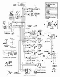 Kenworth T300 Wiring Diagram  U2022 Wiring And Engine Diagram